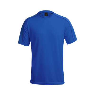 Camiseta Adulto Tecnic Dynamic